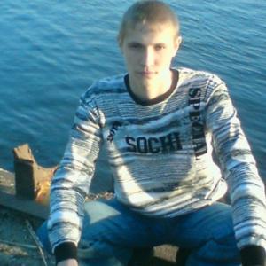 Александр, 31 год, Волжск