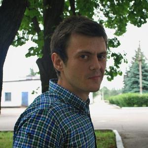 Виктор, 28 лет, Котлас
