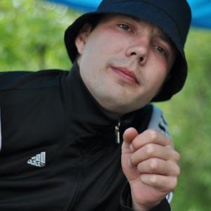 Александр, 32 года, Тайшет