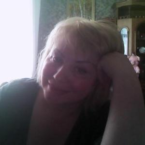 Ирина, 50 лет, Норильск