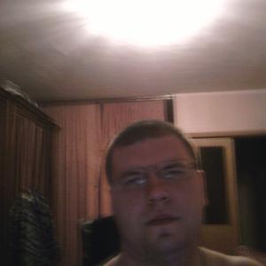 Максим, 39 лет, Чехов-1