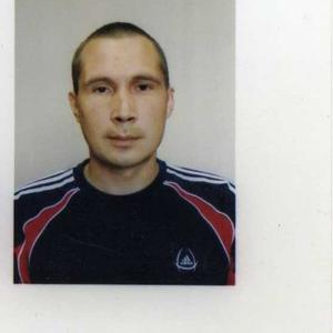 Олег, 44 года, Карталы