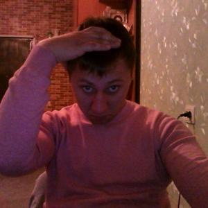 Кирилл, 31 год, Климовск
