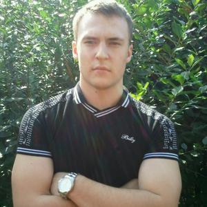 Андрей, 26 лет, Ишим