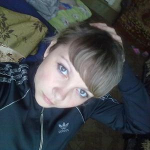 Irena Fedorova, 34 года, Тихвин