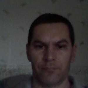 Сергей, 44 года, Тимашевск