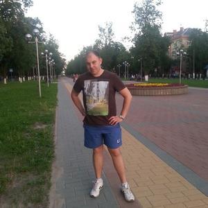 Вадим, 37 лет, Жуковский
