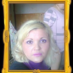 Ольга, 40 лет, Слободской