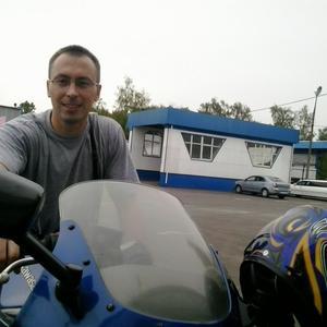 Дмитрий, 36 лет, Руза