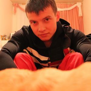 Роман, 31 год, Киржач