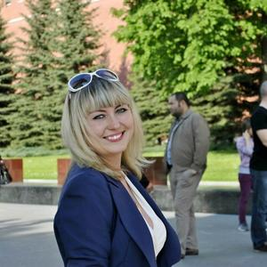 Олеся Шалимова, 32 года, Орел