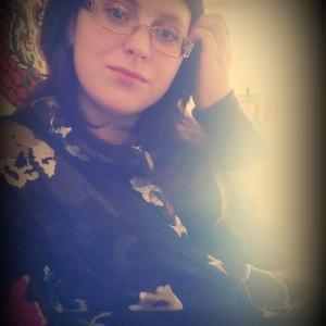Наталияна, 26 лет, Орел