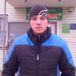 Юрий, 27 лет, Алексеевка
