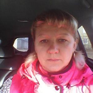 Лариса, 42 года, Нижний Ломов