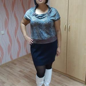 Наталья, 37 лет, Шарыпово