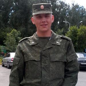 Максим, 25 лет, Тутаев