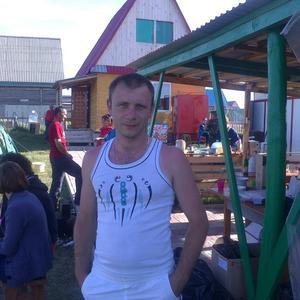 Олег, 34 года, Медногорск