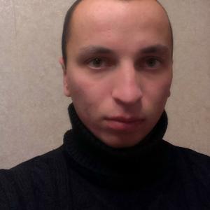 Алексей, 31 год, Искитим