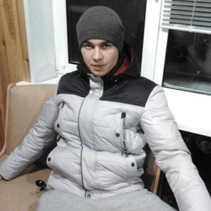 Кирилл, 30 лет, Коркино