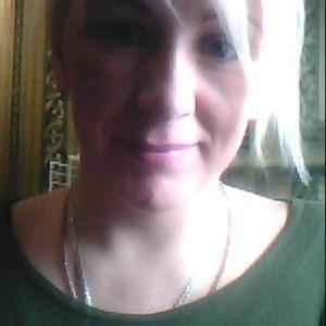 Елена, 43 года, Шуя