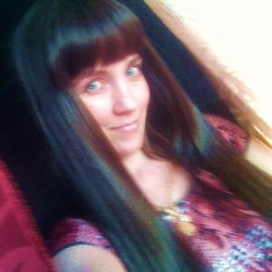 Анна, 33 года, Красный Кут