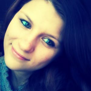 Александра, 25 лет, Нижняя Тура