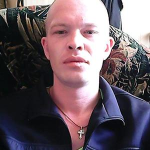 Александр, 37 лет, Тарко-Сале
