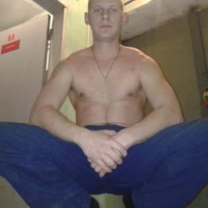 Алексей, 33 года, Сенгилей