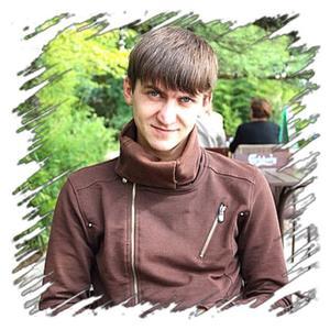 Игорь, 29 лет, Цимлянск