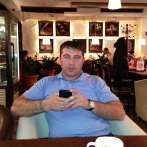 Бувайсар , 41 год, Грозный