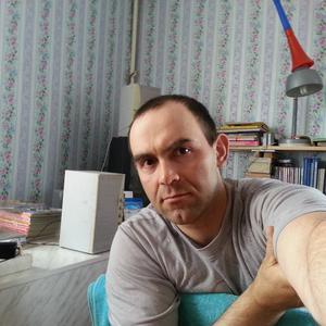Вова, 44 года, Вышний Волочек
