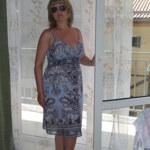 Милена, 35 лет, Орел