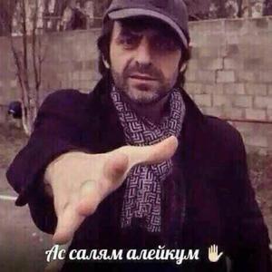 Artur, 39 лет, Кизляр