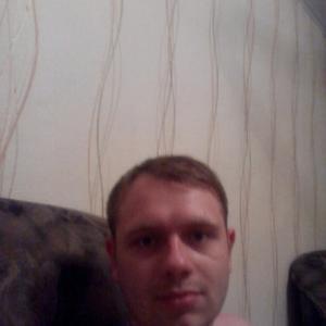 Алексей, 33 года, Карталы