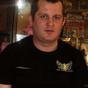 Александр , 40 лет, Верхний Уфалей