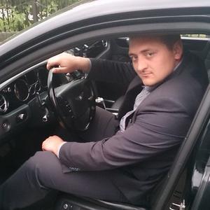 Ермак, 33 года, Дедовск