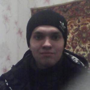 Николай, 30 лет, Осинники