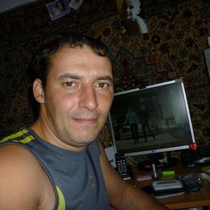 Дмитрий Алексеев, 38 лет, Оха