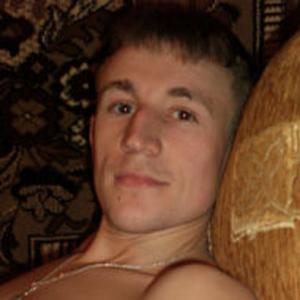 Сергей, 41 год, Задонск
