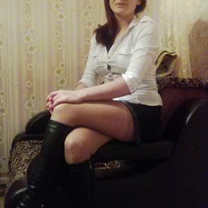 Надя, 33 года, Орел