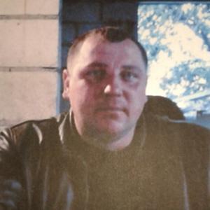 Алексей, 45 лет, Миллерово
