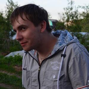 Артём, 29 лет, Воткинск