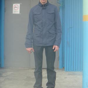Алексей, 40 лет, Поронайск