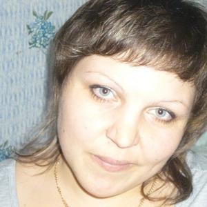 Екатерина, 35 лет, Горно-Алтайск