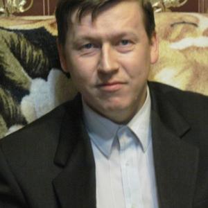 Стас, 43 года, Озерск