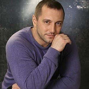 эдуард , 41 год, Смоленск