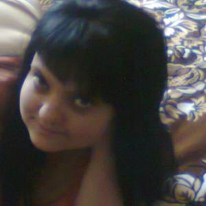 Вероника, 26 лет, Шебекино