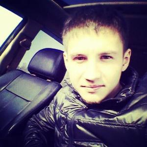 Иван, 27 лет, Кирово-Чепецк