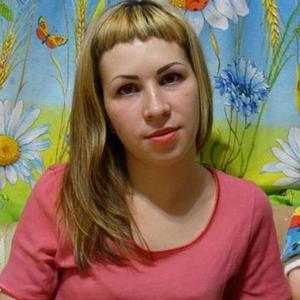 Кристина, 32 года, Иваново