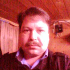 Алексей, 44 года, Струнино